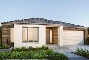 Lot 15 Compass Circuit (Flinders Park Estate), Corio, Vic 3214
