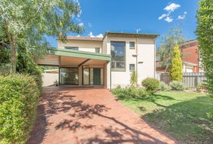 16 Gulfview Avenue, St Georges, SA 5064