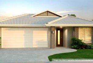 Lot 618 Rous Riva Way, Riva Vue, Murwillumbah, NSW 2484