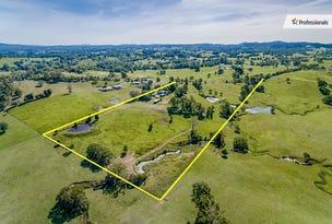 264 Wilton Road, Greens Creek, Qld 4570