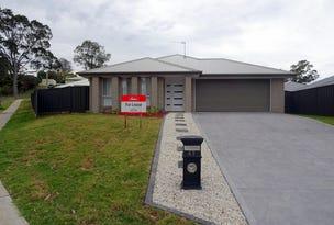 43 Primrose Street, Booragul, NSW 2284