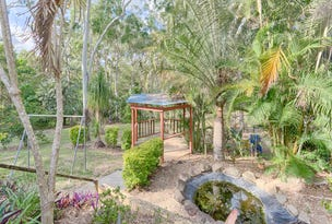 8 Hovea Road, Carters Ridge, Qld 4563