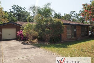 21 Bruces Lane, South Kempsey, NSW 2440