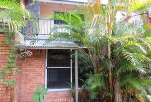3/10 Peter Street, South Golden Beach, NSW 2483