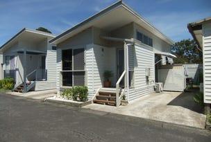39 KARALTA COURT, Erina, NSW 2250
