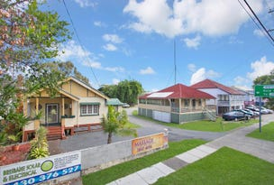 95 Old Cleveland street, Greenslopes, Qld 4120