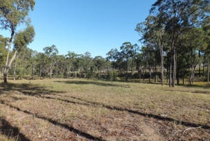151 CHAPPELL HILLS ROAD, South Isis, Qld 4660
