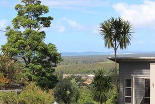 16 Augusta Point, Tallwoods Village, NSW 2430