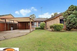 71 St Helens Park Drive, St Helens Park, NSW 2560