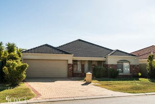 20 Blue Mountain Link, Merriwa, WA 6030