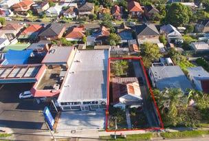 603 Canterbury Road, Belmore, NSW 2192
