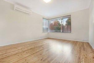 7 Metcalf Avenue, Carlingford, NSW 2118