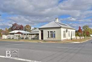 71 Broadway, Dunolly, Vic 3472