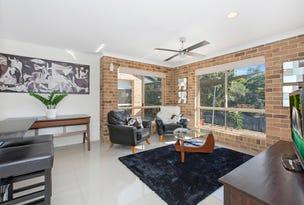 11 Lochlomond Drive, Banora Point, NSW 2486