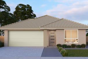 Lot 101 Proposed Road, Boolaroo, NSW 2284