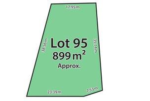 49 Aurora Circuit, Meadows, SA 5201