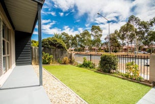 208 Anthony Rolfe Avenue, Gungahlin, ACT 2912
