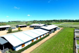 Middle Arm Road, Crookwell, NSW 2583