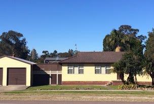 2 Hunter Close, Lochinvar, NSW 2321