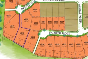 Lot 4916/7 Merker Close, Cameron Park, NSW 2285