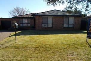 9 Jacqueline Dr, Dubbo, NSW 2830