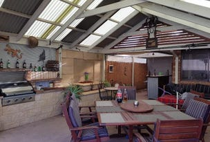17 Gannet Place, Seaford Rise, SA 5169