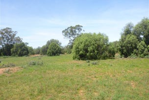 Nyngan, address available on request