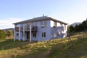 15 Deals Road, Bicheno, Tas 7215