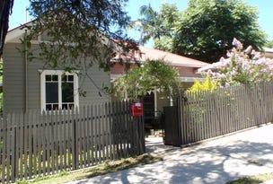 40 James Street, Girards Hill, NSW 2480