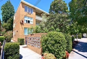 22/157 Power St, Hawthorn, Vic 3122