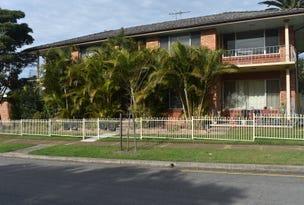 2/151 Crebert Street, Mayfield, NSW 2304