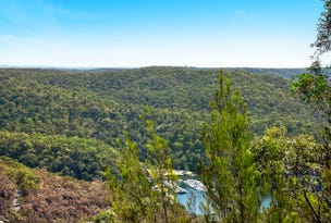 119 Turner Road, Berowra Heights, NSW 2082