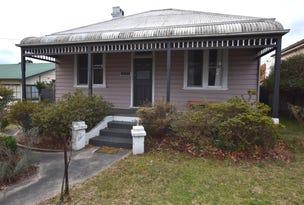 15  Bowral Road, Mittagong, NSW 2575