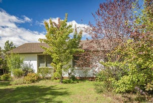 22 Collier Street, Curtin, ACT 2605