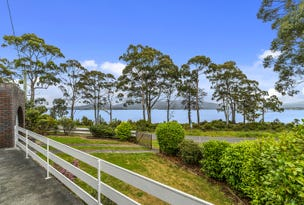 227 Kent Beach Road, Dover, Tas 7117