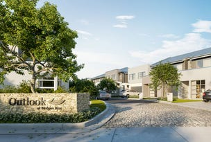 Lot 38 Bradley Street, Glenmore Park, NSW 2745