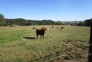 179 Isandula Road, Gawler, Tas 7315