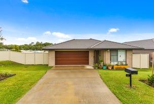 1 Freshfield Way, Murwillumbah, NSW 2484
