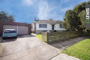 12 Lemnos Avenue, Pascoe Vale South, Vic 3044