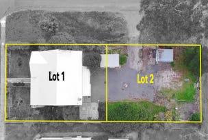 Lot 2 343 Barkly Street, Ararat, Vic 3377