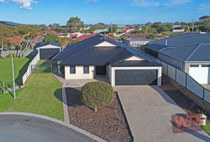 12 Corine Way, Bayonet Head, WA 6330