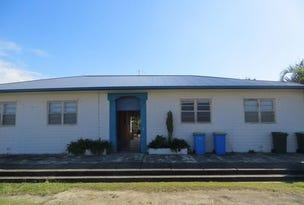1/42 Owen Street, Ballina, NSW 2478