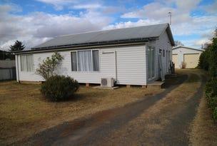 83 Healeys Lane, Glen Innes, NSW 2370