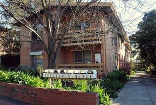 4/77 Lockwood Road, Burnside, SA 5066
