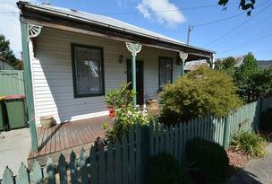 51 Stephenson Street, Lithgow, NSW 2790