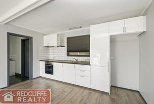 Unit 3 15 Wyllie Street, Redcliffe, Qld 4020