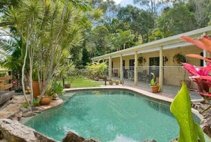 Eumundi, address available on request