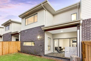 2/77 Havenview Road, Terrigal, Terrigal, NSW 2260