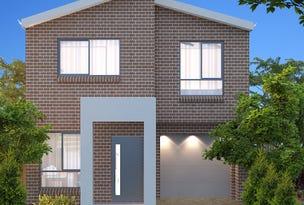6 Old Church Lane, Prospect, NSW 2148