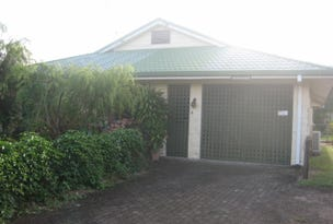 6 Winter Street, Cardwell, Qld 4849
